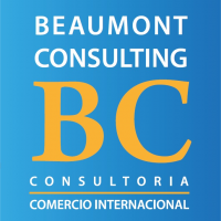 Logo BEAUMONT
